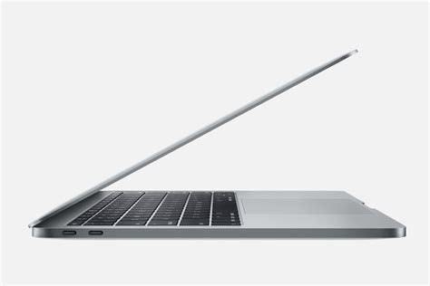 Mac Nook 13 inch macbook pro review many tradeoffs macworld
