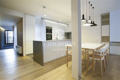 Appartments For Rent Barcelona by Luxury 2 Bedroom Apartments For Rent In Barcelona Town