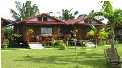 The Bungalow House | bungalow houses in the philippines beautiful bungalow