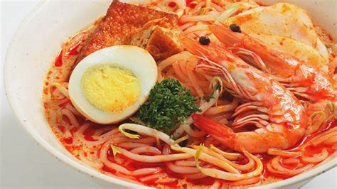 best new year food singapore 10 best food joints in singapore tipsoye