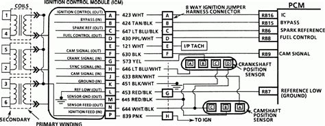 1997 buick lesabre wiring diagram wiring diagram and