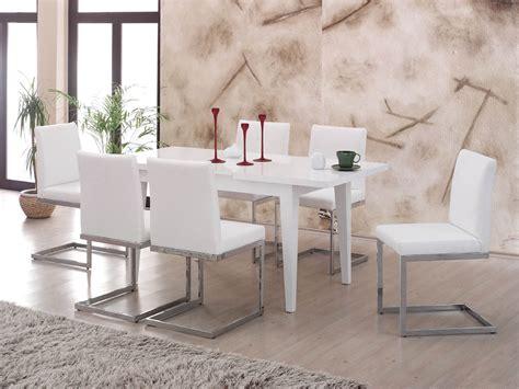 yemek masasi en guzel yemek masasi modelleri 35 moda ev dekorasyon fikirleri ve en ev aksesuarlar箟