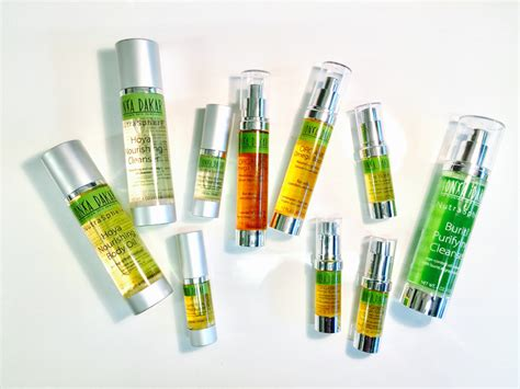 Oils For A Smooth Skin by The Best 100 And Clinically Proven To Heal
