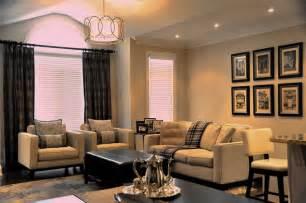 interior design for condos condo interior design ideas studio design