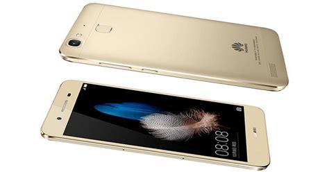 Terbaru Hp Huawei Enjoy 5 Spesifikasi Huawei Enjoy 5s Hp Keren Harga Murah Harga Hp Terbaru Februari 2018