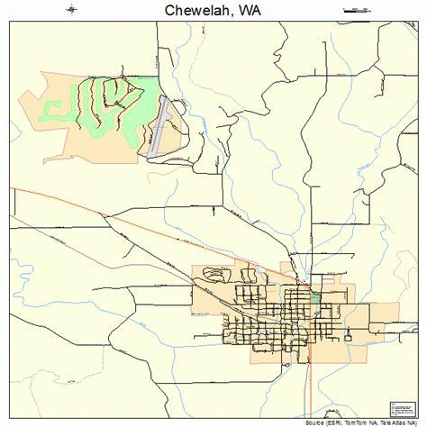 home design center colville wa chewelah washington street map 5312140