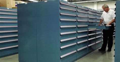 heavy duty storage cabinets industrial modular drawer