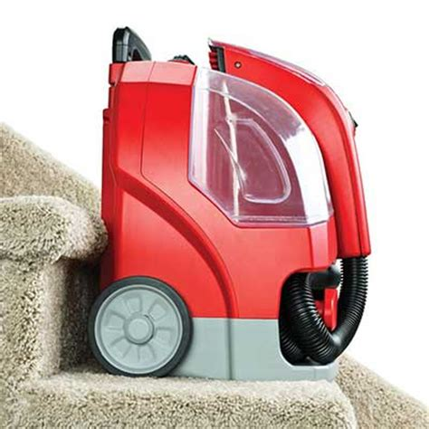rug cleaner reviews rug doctor portable spot cleaner reviews