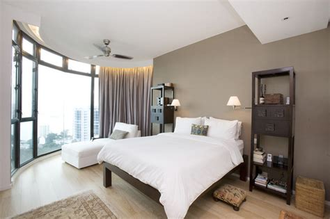 bedroom furniture hong kong royalton a perfect blend of classic and contemporary