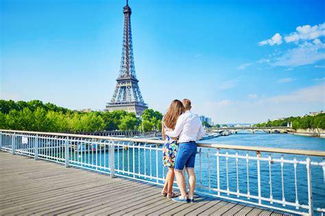 wedding anniversary destinations most destinations in europe europe s best