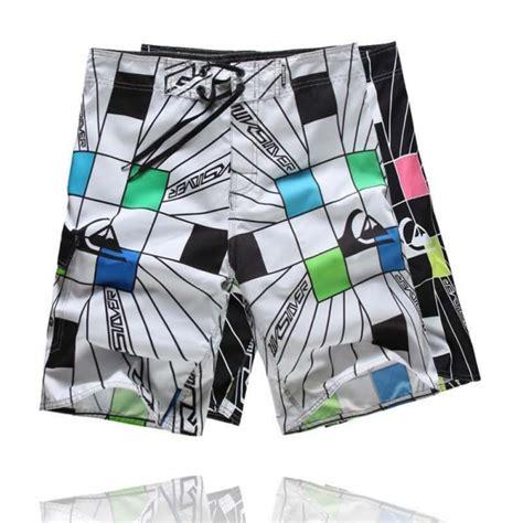 Harga Baju Merk Oakley baju merk quiksilver jual celana pantai merk quiksilver