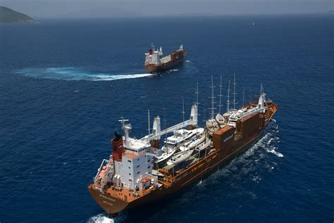 boat transport brisbane brisbane yacht charter superyacht news