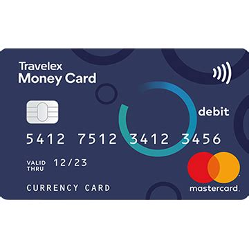 how does it take to make a debit card mastercard prepaid travel card