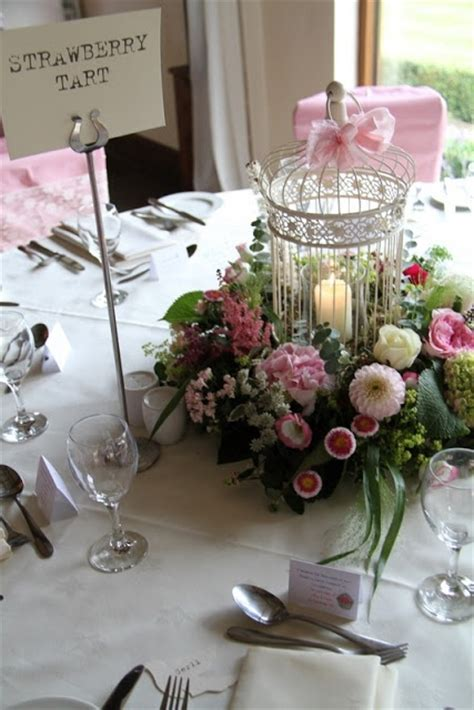 birdcage centerpieces for sale 25 best ideas about bird cage centerpiece on