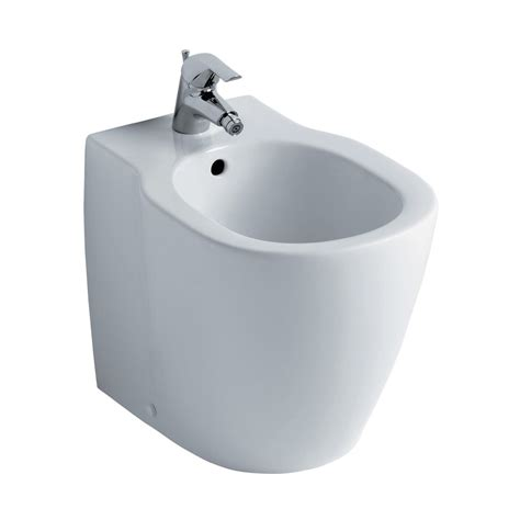 bidet ideal standard product details e7994 floor standing bidet ideal standard