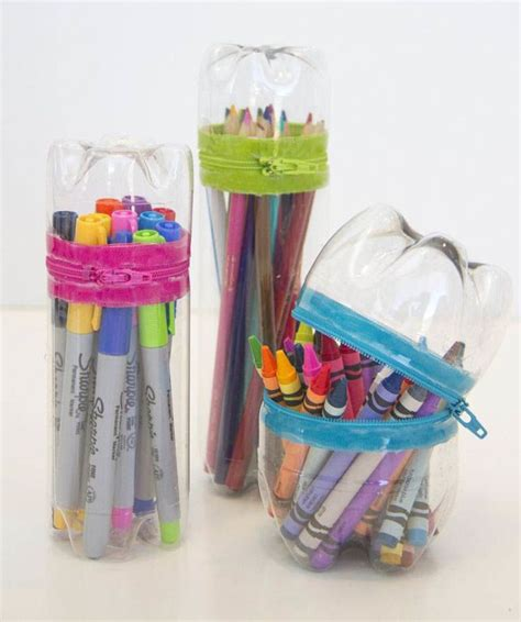 recycled crafts best 25 recycled crafts ideas on