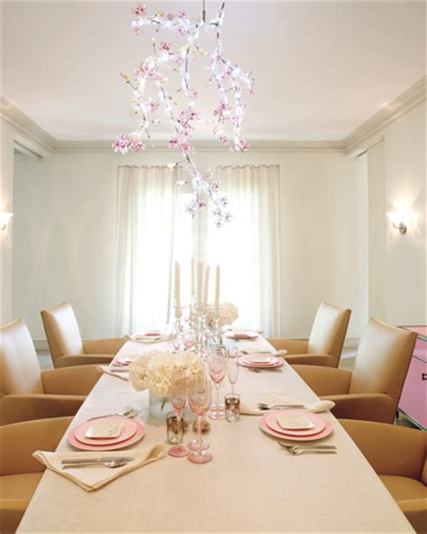 Tord Boontje Blossom Chandelier Habitually Chic 174 187 Gwyneth Paltrow Chandelier Update