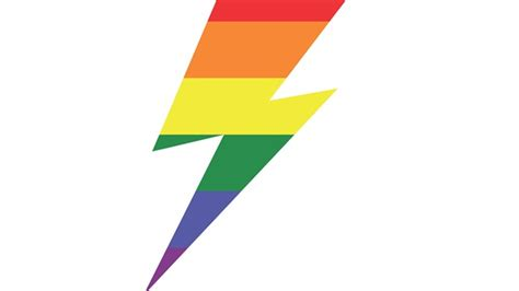david bowie made me 100 years of lgbt books david bowie made me 100 years of lgbt the