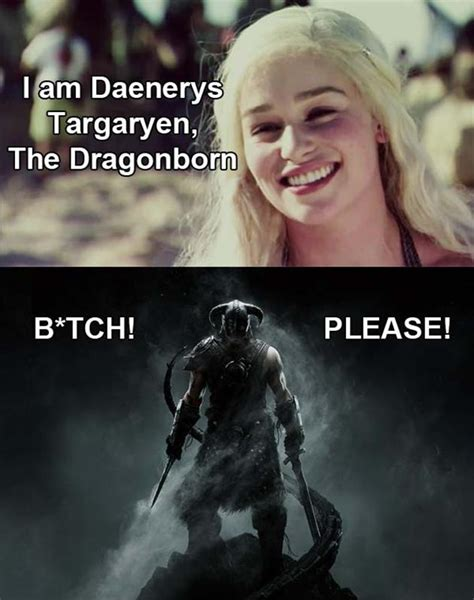 funny game of thrones memes 3