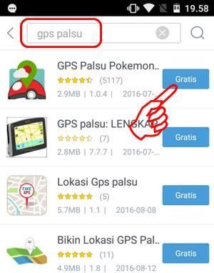 download aplikasi phony remod download aplikasi fake gps lokasi maps palsu pokemon go
