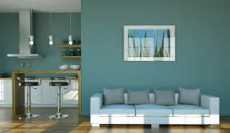 Living Room Bar Designs 3d Design Living Room Bar 3d House