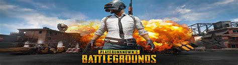 Playerunknown S Battlegrounds Giveaway - out of keys playerunknown s battlegrounds closed beta key giveaway mmos com