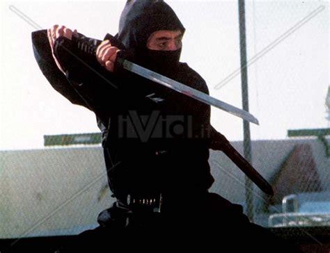 film ninja japan 43 best sho kosugi images on pinterest ninjas movie