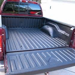 American Bedliners And Truck Accessories Jacksonville Lift Kits Truck Accessories Jacksonville Florida Tires