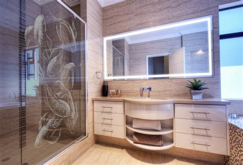 Luxury Bathroom Accessories Australia by Luxury Bathroom In Sydney Australia Bathroom