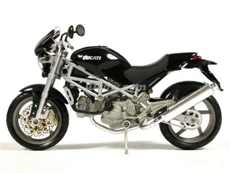 Kacamata Scaple Black Ducati ducati s4 diecast motorcycle 1 12 scale die cast by newray black