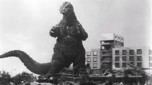Home Design Programs Reviews Movie Monsters Monster Movies And Why Godzilla Endures
