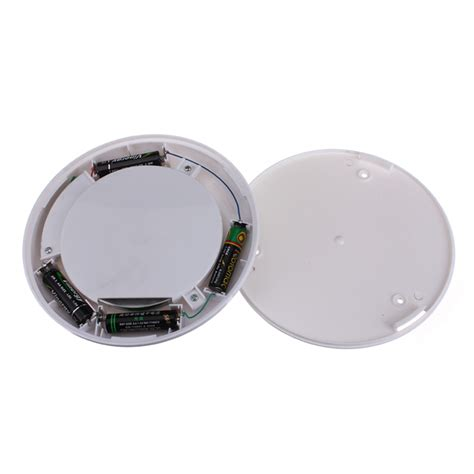 battery operate wireless led light remote