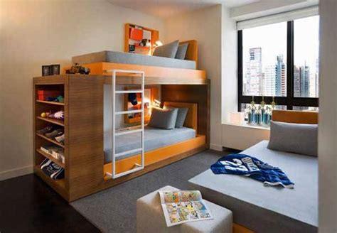 18 bunk bed bedroom designs decorating ideas design trends 18 bunk bed bedroom designs decorating ideas design trends premium psd vector