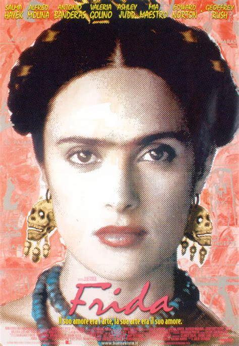 frida kahlo biography movie watch frida movie educationalfranchiser