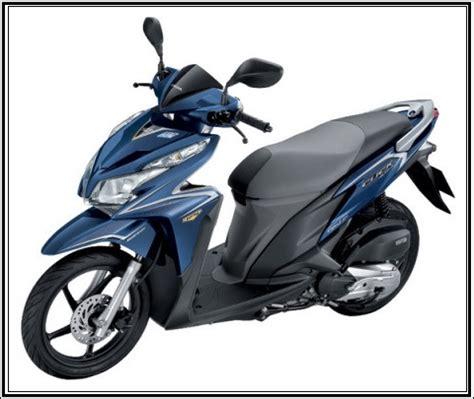 Honda Vario 2014 Ahir 125cc honda vario techno pgm fi iss will be coming soon in