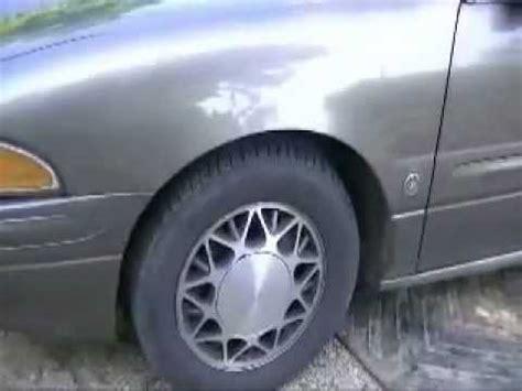 Cv Joint As Roda Mitsubishi Galant V6 2000cc Bagian Luar 2001 mitsubishi galant glx se suspension arm