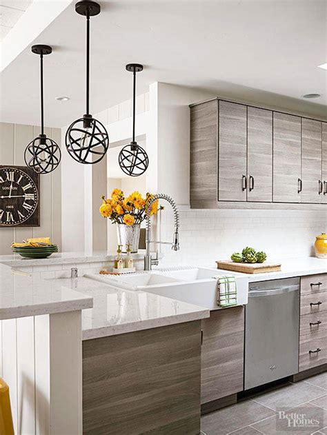 kitchen trends that are here to stay better homes gardens