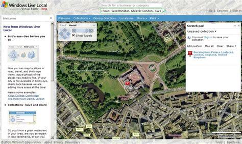 Uk Search By Address Maps Problem Asp Net Xml Web Services