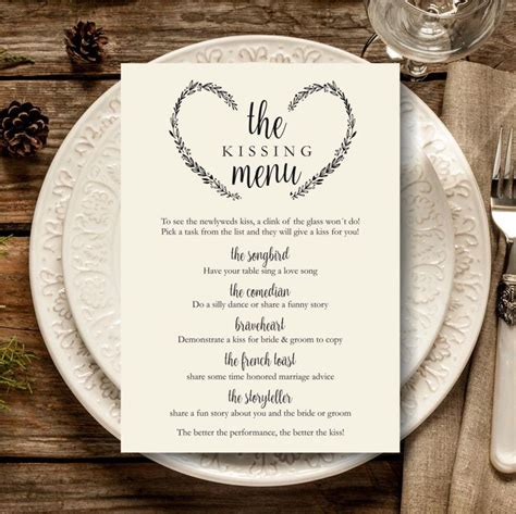 Wedding Blessing Of The Meal by What Are Some Tips For Writing A Blessing To Recite Before