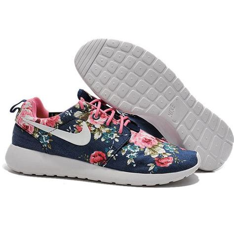Nike Free Flower 1 nike shoe with flower the river city news