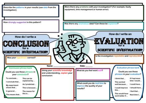ideas for ks2 science investigations thorpe park physics and movement worksheet by cazipod