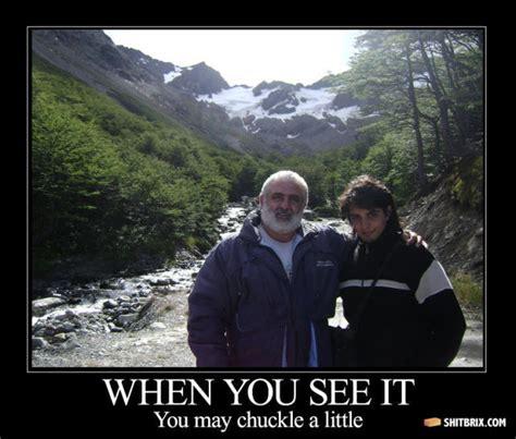 Funny Penis Memes - hilarious and puzzling shitbrix memes 50 pics izismile com