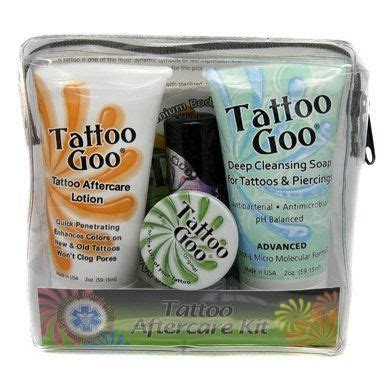 tattoo goo lotion or salve 134 best tattoo supplies images on pinterest
