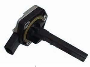 differential pressure sensor location bmw x5 get free