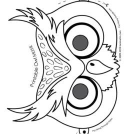 zebra mask coloring page zebra mask coloring page kids drawing and coloring pages