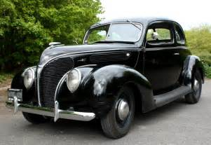 247 autoholic 1938 ford deluxe club coupe
