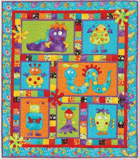 Childrens Patchwork Quilt - 25 best ideas about kid quilts on boy quilts