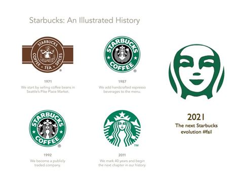 Starbucks Logo Meme - farewell to an old friend the starbucks cup of coffee