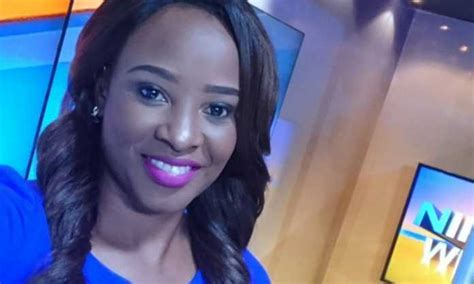 Kanze Dena Utamu Wa Pesa Photos Of Kanze Dena On An Expensive