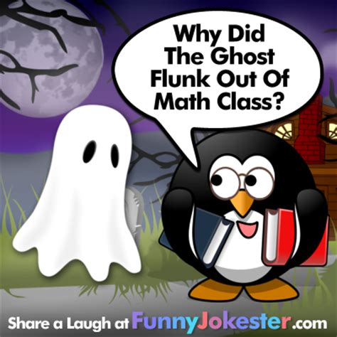 new funny ghost joke funny jokes